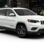 Jeep Cherokee Thumb