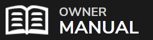 OwnerManual Logo