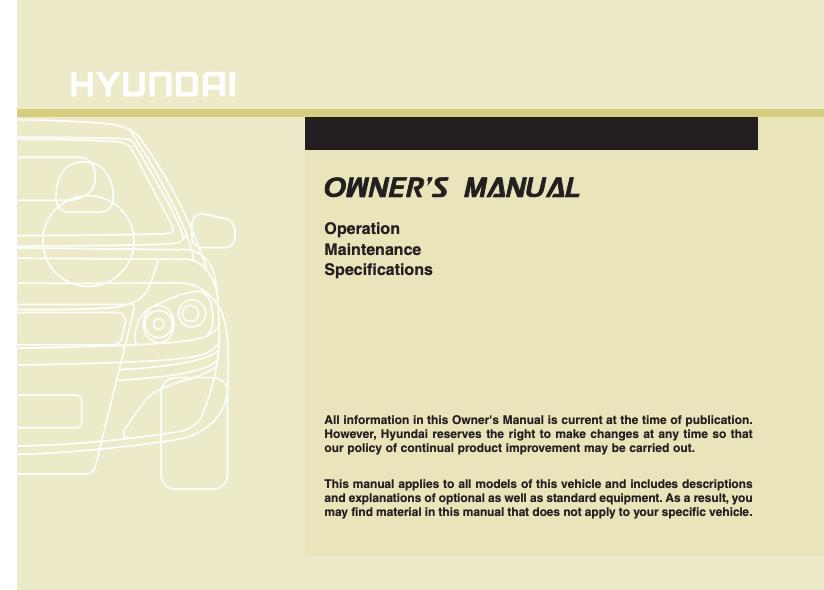 2013 Hyundai Accent Image