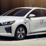 Hyundai Ioniq-Plug-In-Hybrid Thumb