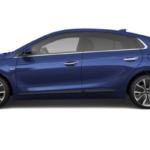 Hyundai Ioniq-Hybrid Thumb
