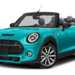Mini Convertible Thumb