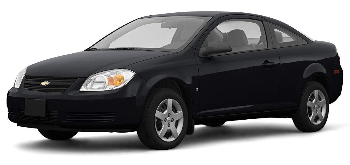 Chevrolet Cobalt Thumb