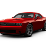 Dodge	Challenger Thumb