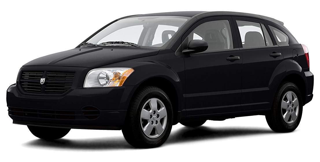 Dodge Caliber Owner S Manual Wiki Ownermanual