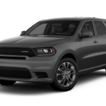 Dodge Durango Thumb