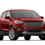 Ford Escape Thumb