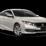 Honda Accord Coupe Thumb