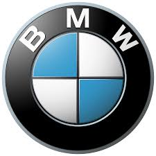 BMW Thumb