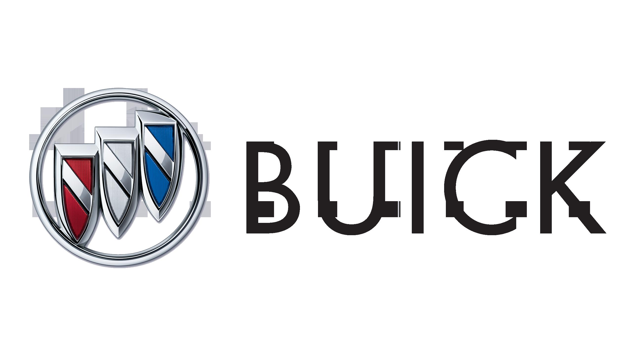 Buick Thumb