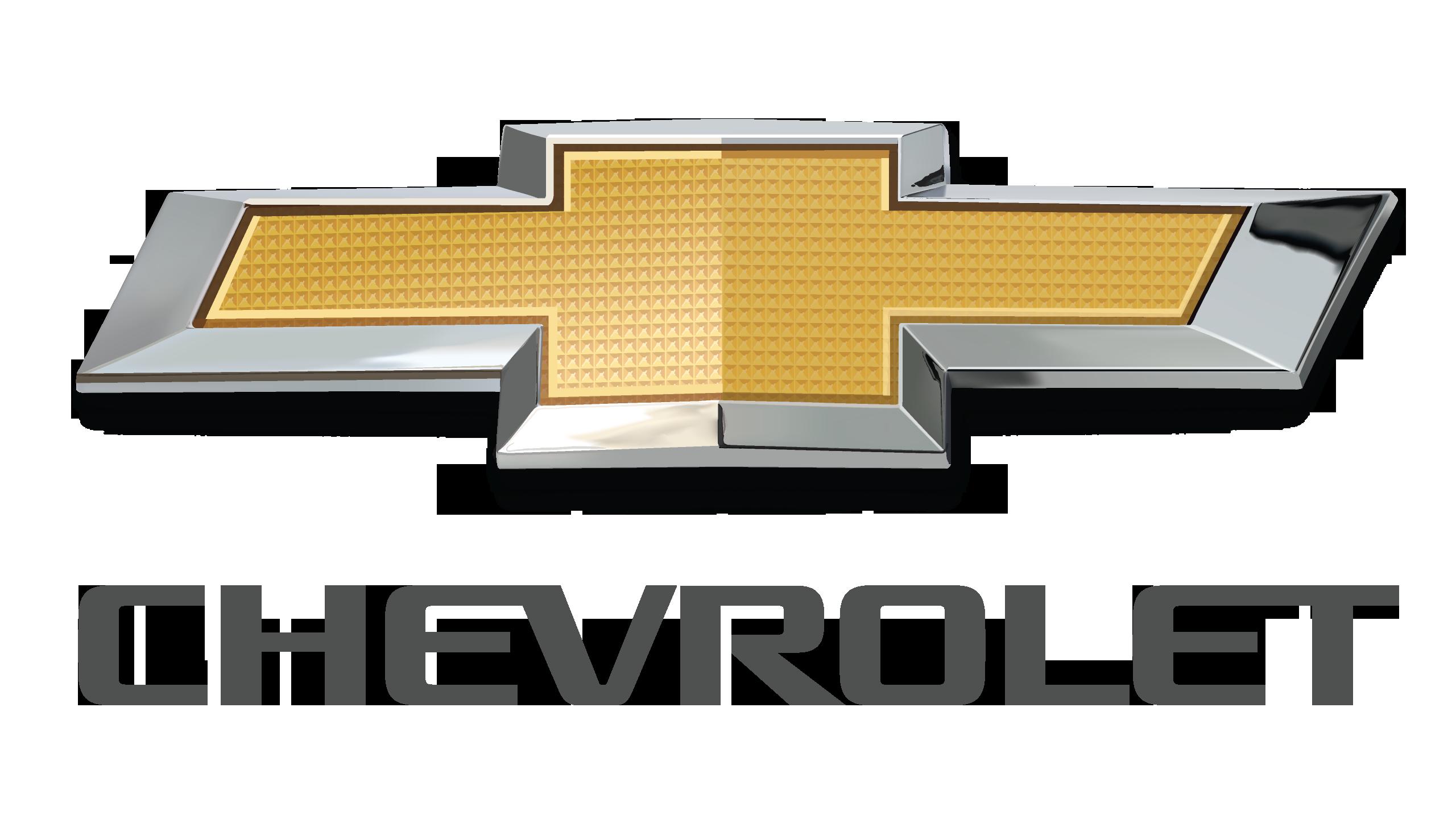 Chevrolet Thumb