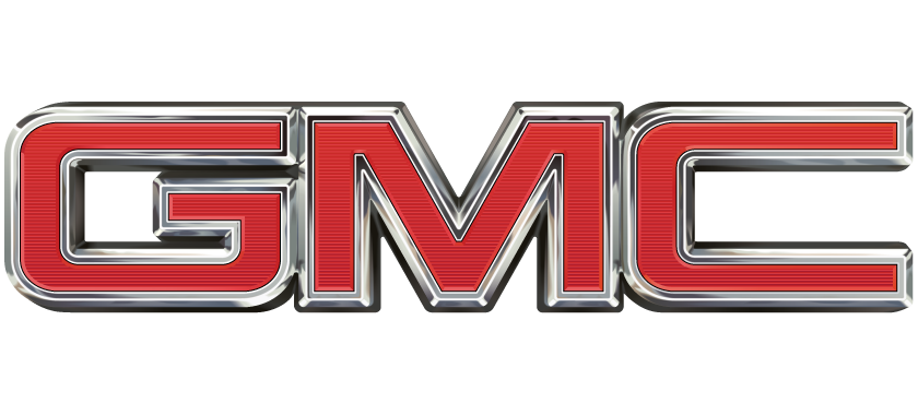 GMC Owners Manual and User Guide - OwnerManual