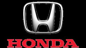 Honda Thumb