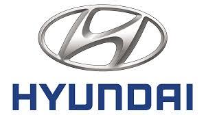 Hyundai Thumb