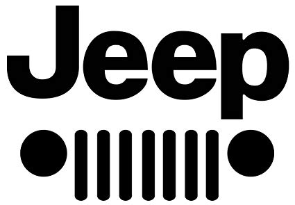 Jeep Thumb