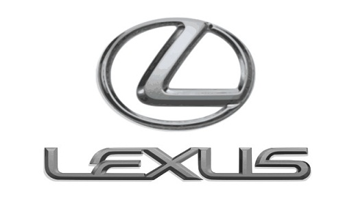 Lexus Thumb
