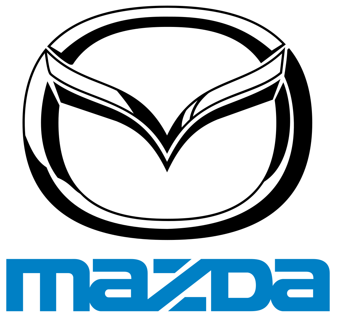 Mazda Thumb
