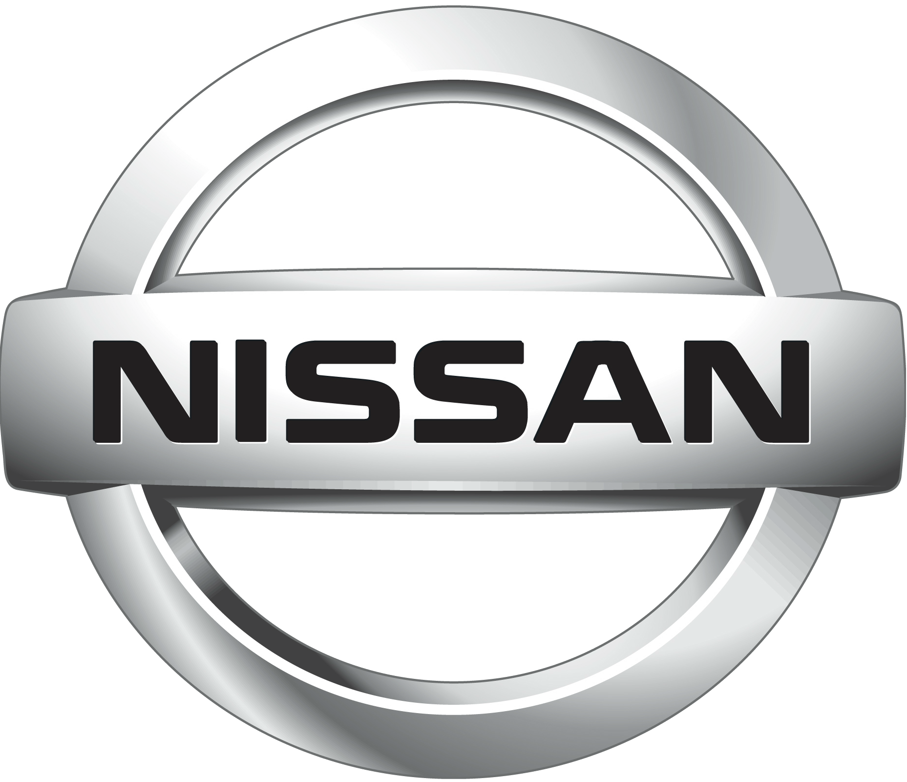 Nissan Thumb