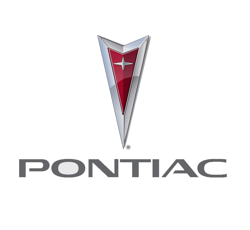 Pontiac Thumb