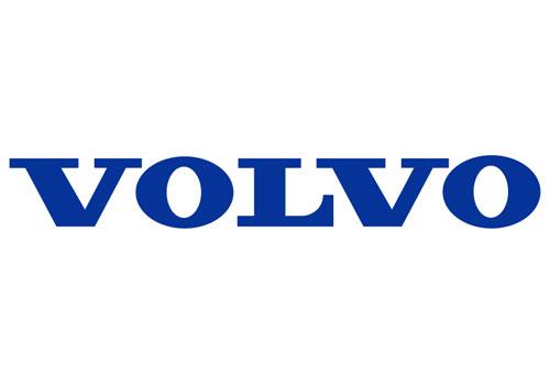 Volvo Thumb