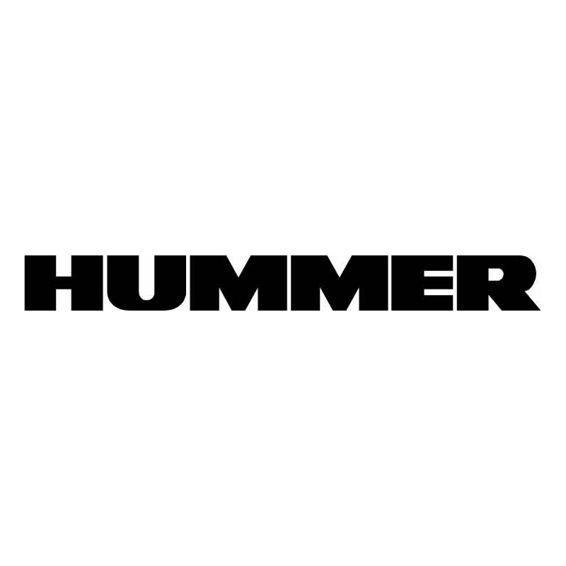 Hummer Thumb