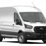 Ford Transit Thumb