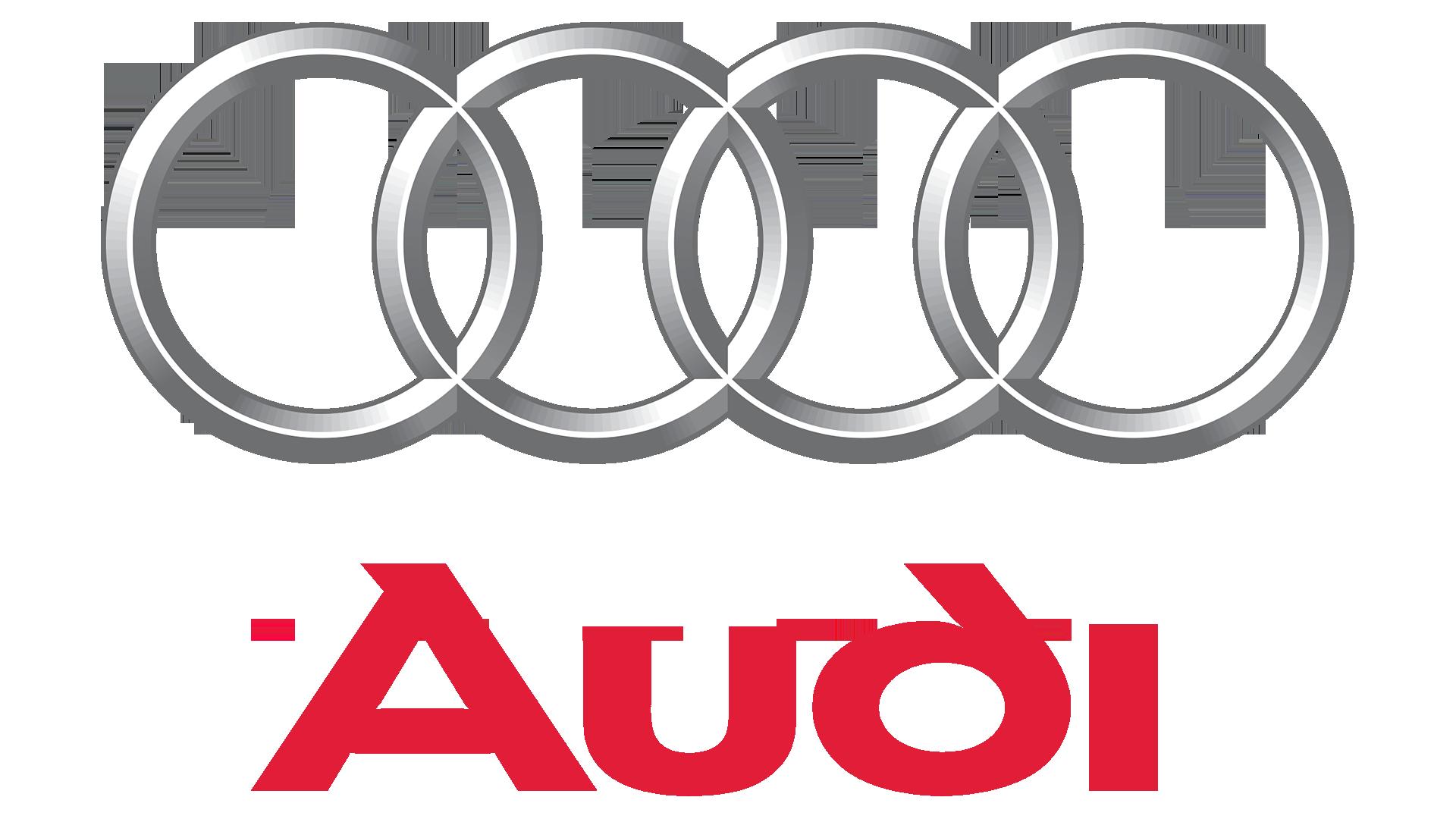 Audi Thumb