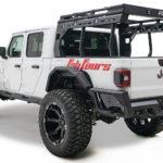 Jeep Gladiator Thumb