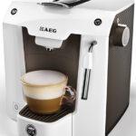AEG Coffee Maker Thumb