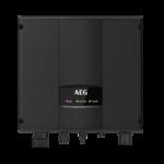 AEG Inverter Thumb