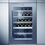 AEG Wine Cooler Thumb