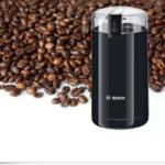 Bosch Coffee Grinder Thumb