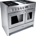 Bosch Cookers Thumb