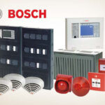 Bosch Fire Alarms Thumb