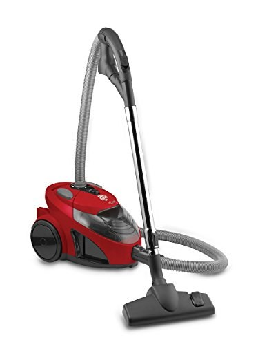 Brother Vacuum Cleaner Image
