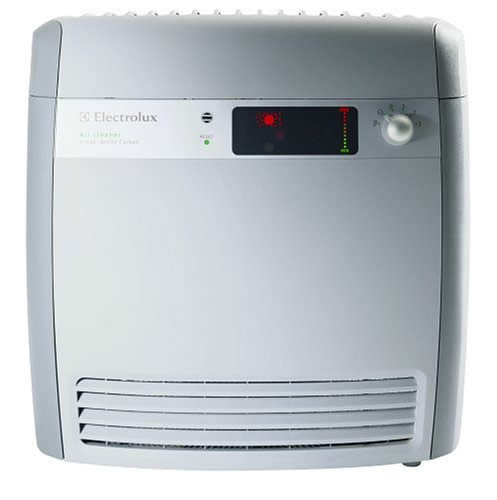 Electrolux Air Cleaner Image