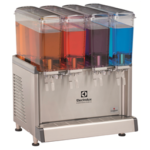 Electrolux Beverage Dispenser Thumb