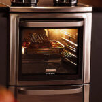 Electrolux Cookers Thumb