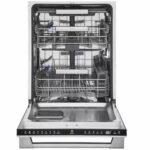 Electrolux Dishwasher Thumb