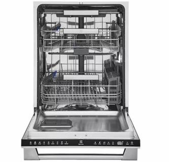 Electrolux Dishwasher Image