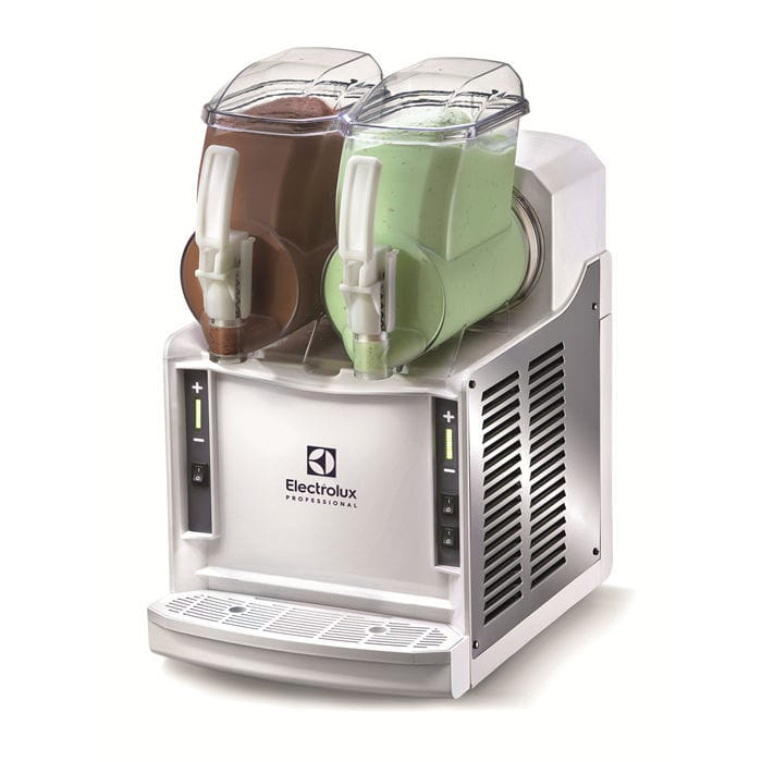 Electrolux Ice Cream Maker Image