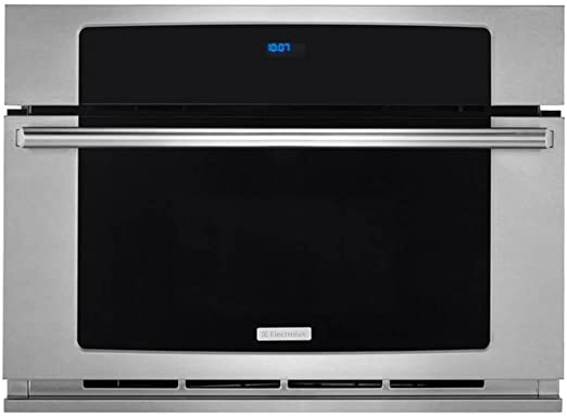 Electrolux Microwave Oven Image