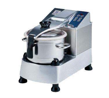Electrolux Mixer Image