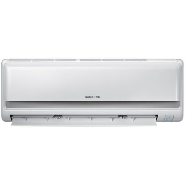 Samsung Air Conditioners Image