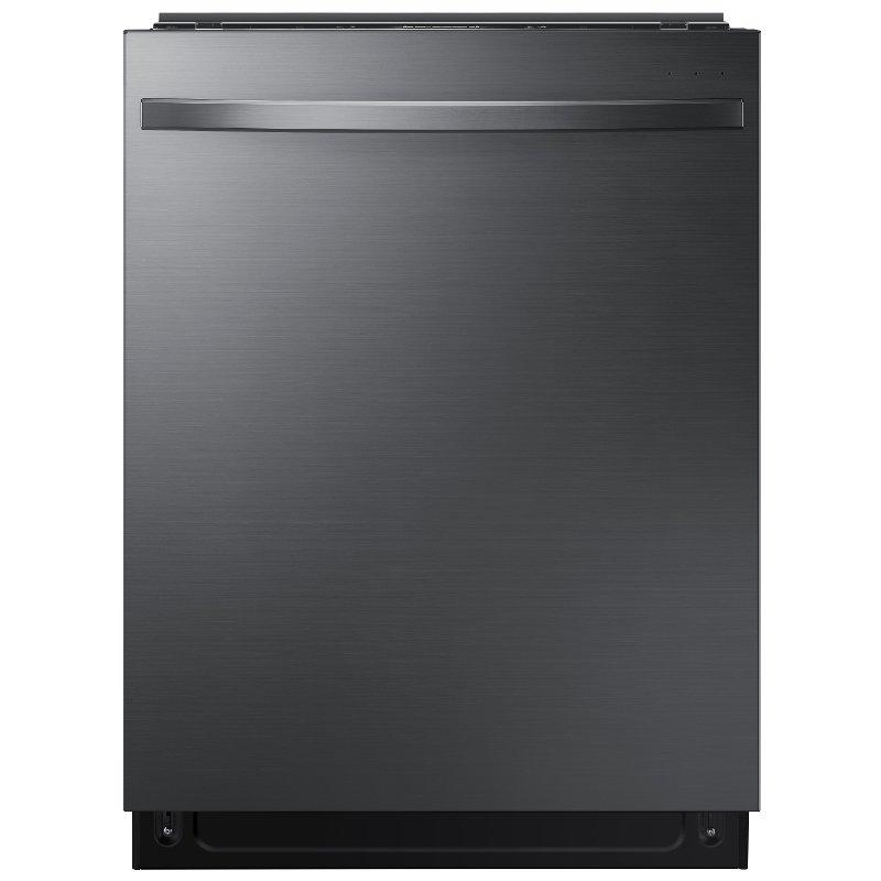 Samsung Dishwasher Image