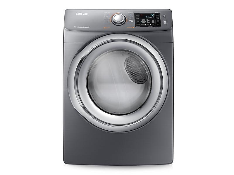 Samsung Dryer Image