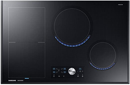 Samsung Hob Image
