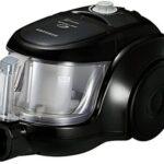Samsung Vacuum Cleaner Thumb