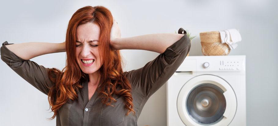 noisy-washing-machine