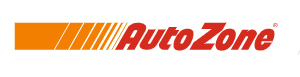 Free Ground Shipping Over $35 at AutoZone! Shop Now!